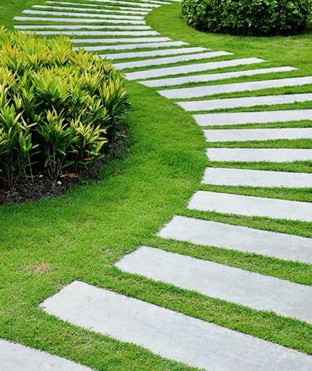 Ubiquitous Landscape Solutions Landscaping