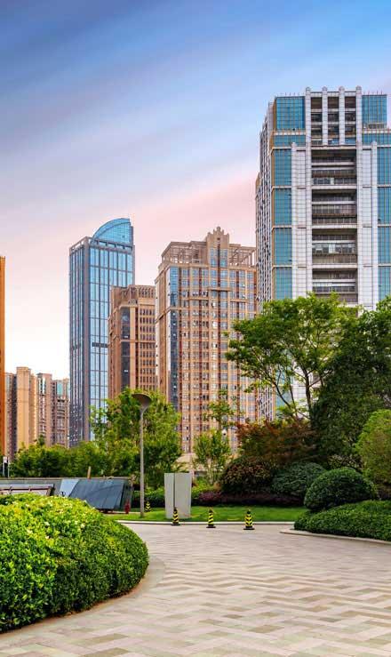 Ubiquitous Landscape Solutions Brick Pavers